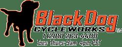 BlackDogCW