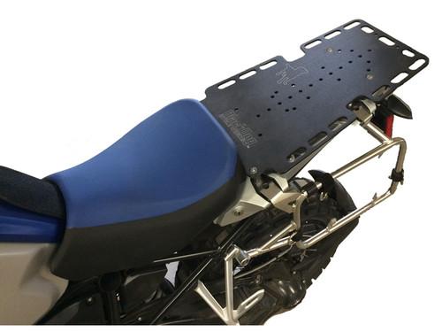 BDCW - Helo Pad (BMW R1200GSA-LC)