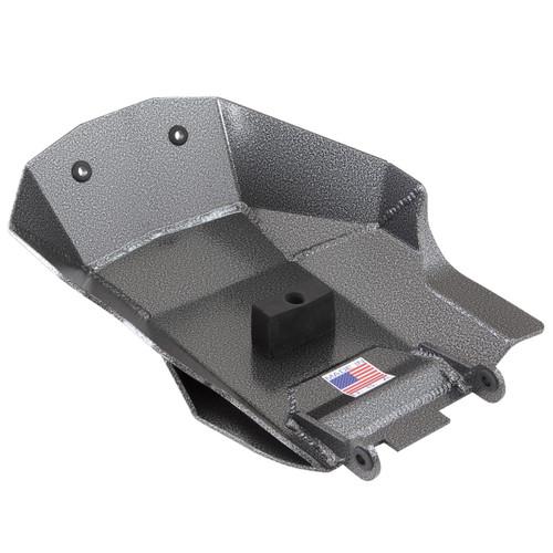 BDCW - ULTIMATE Skid Plate (KTM 950SE)
