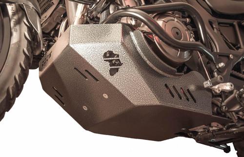 BDCW - ULTIMATE Skid Plate (Honda Africa Twin)
