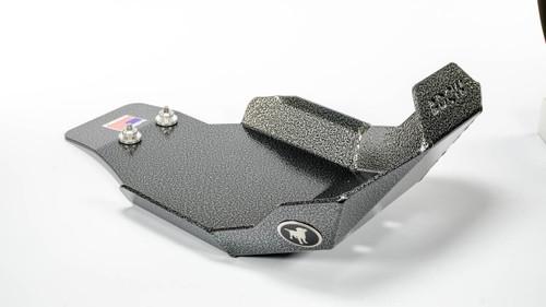 BDCW - ULTIMATE Skid Plate 2.0 (BMW F800GS/GSA, F700GS, F650GS Twin)