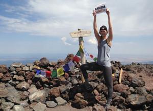 Top Five Must Visit Hikes in Arizona