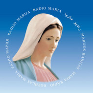 Radio Interview Annie Karto at 7 pm tonight RADIO MARIA.
