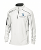 Men's Columbia Golf ¼ Zip Pullover