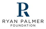 Ryan Palmer Foundation