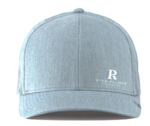 Travis Mathew Men's Widder Hat