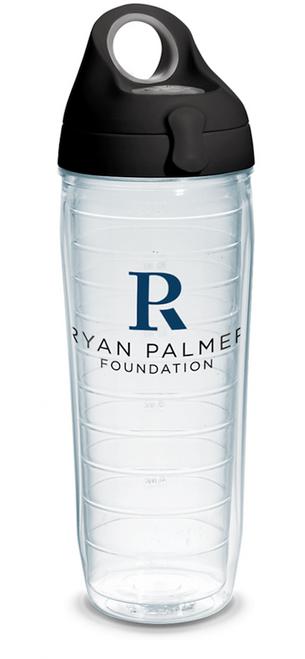 Ryan Palmer Foundation Tervis Water Bottle