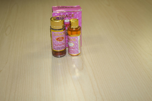 Grace Duo Serum