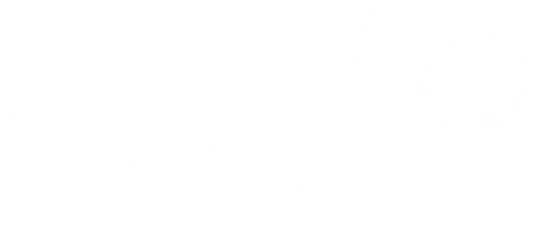 Iron Brew Coffee