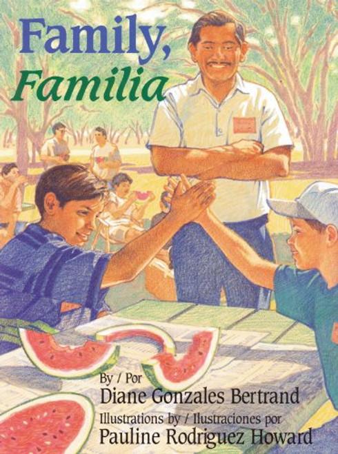 Family Familia (H)