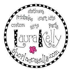 Shop Laura Kelly