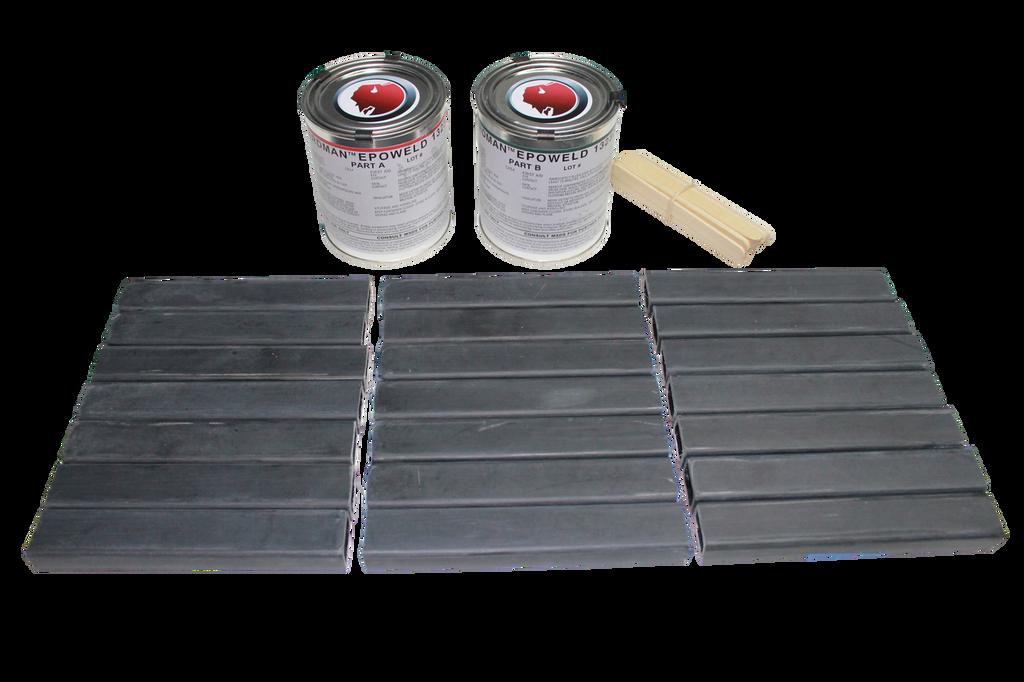 DIY Stick Repair System - Wholesale Kit