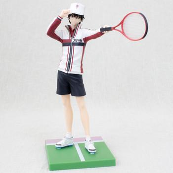 New Prince of Tennis Ryoma Echizen Premium Figure JAPAN ANIME MANGA