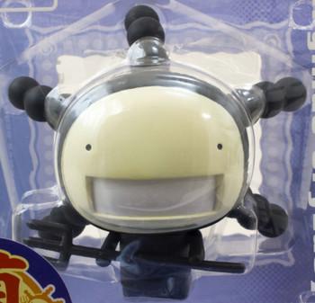 Moyashimon Asperglilus Oryzae Figure Cosplay Ver. Megahouse JAPAN ANIME MANGA