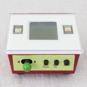 Game Center 80's BALL PASS Mini Game Epoch JAPAN