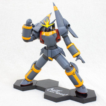 GunBuster Aim For the Top Premium Figure SEGA GAINAX JAPAN ANIME MANGA ANNO
