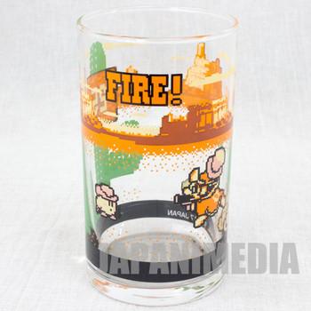 Kirby Super Star Glass Dedede King ver. Banpresto JAPAN GAME NINTNEDO
