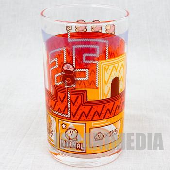 Kirby Super Star Glass Cannon ver. Banpresto JAPAN GAME NINTNEDO