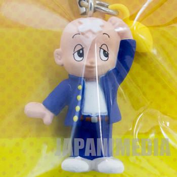 The Three-Eyed One Mascot Figure Strap Osamu Tezuka JAPAN ANIME