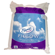Easyrest Tri V Shape Pillow