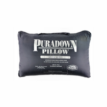 Puradown Duck Down Pillow