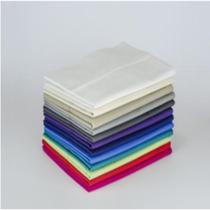 Easyrest 250TC Cotton Tri V-Shape Pillowcase | 8 colours
