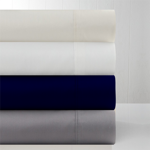 In 2 Linen 800TC Supima Cotton Queen Bed Sheet Set