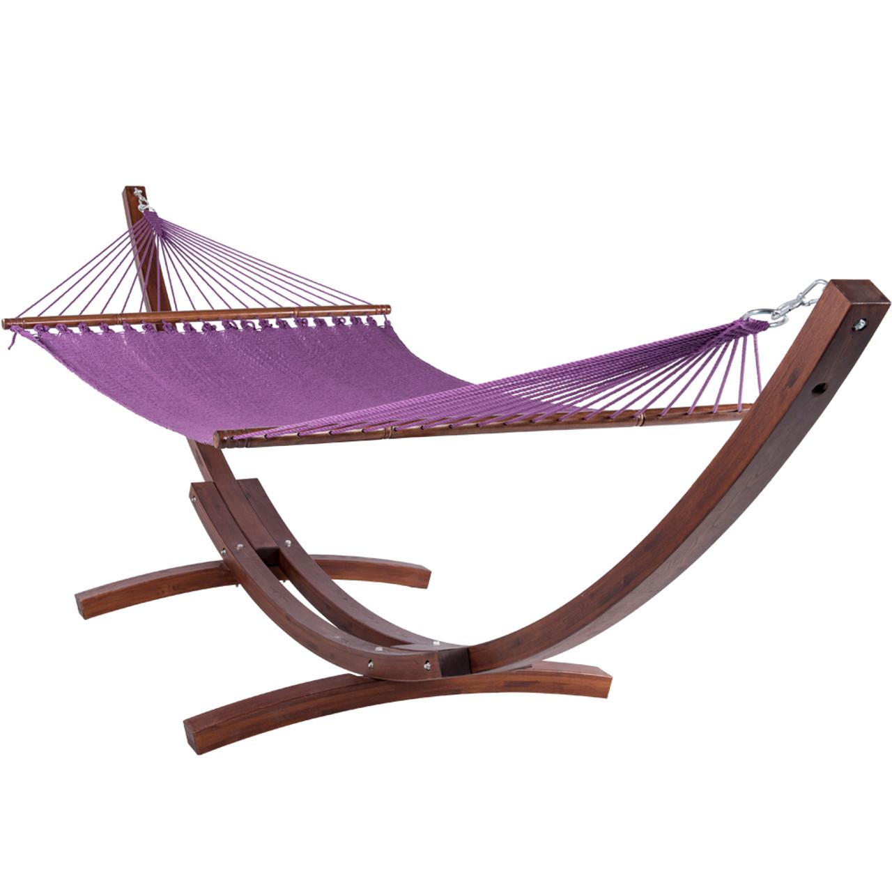 materials diy pin handmade supply bought tarp from hammocks gear hammock diygs with