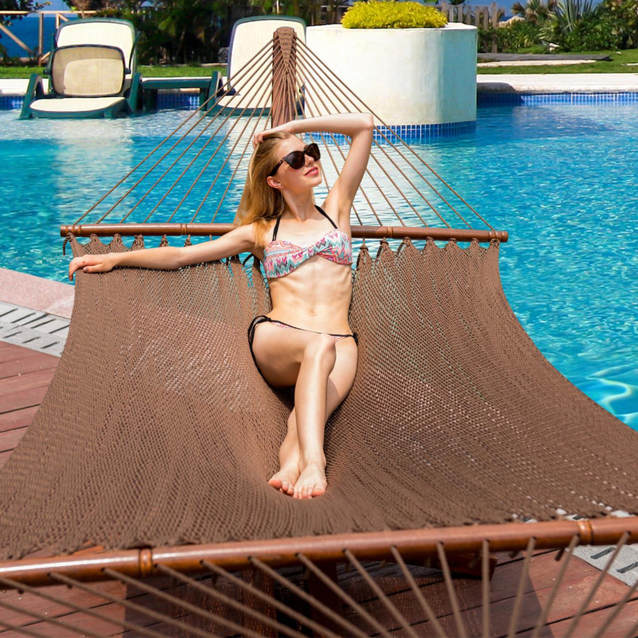 usa store hammocks by basic the white caribbean of chair hammock