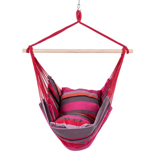 Superieur Lazy Daze Hammocks