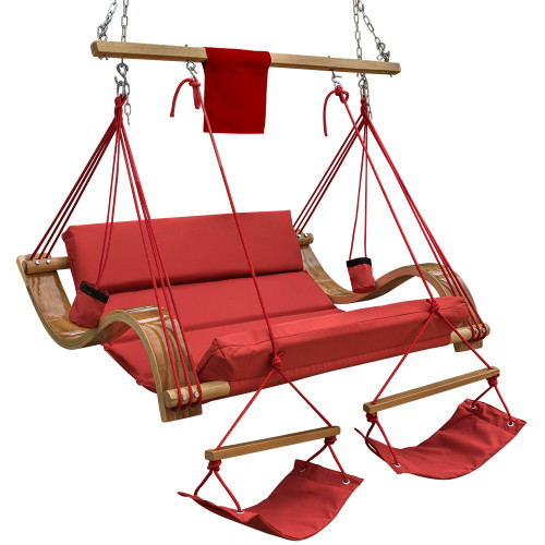 singapore kong chrys thailand furniture swing hong products outdoor chair