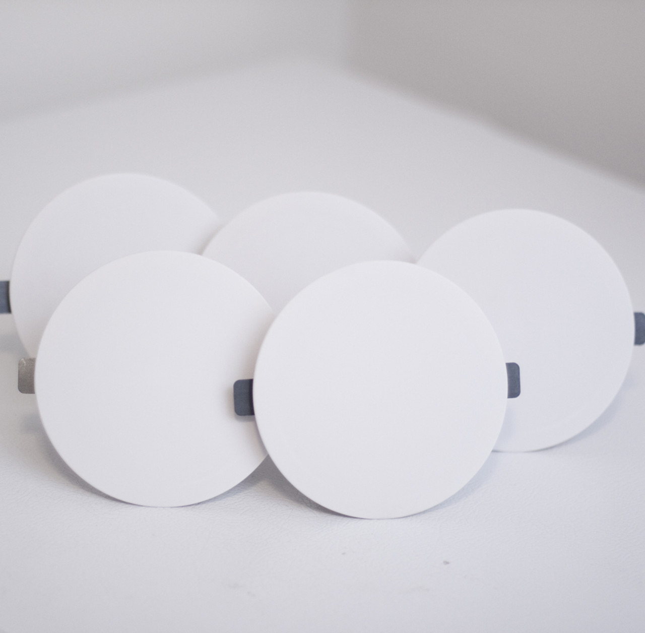 Round In Ceiling Speaker Hole Cover Plate Best 2018