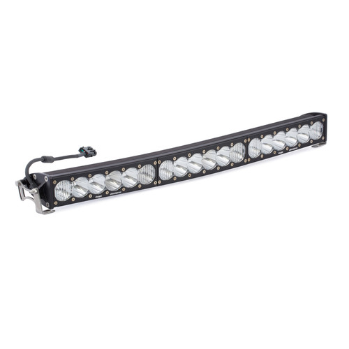 "Baja Designs OnX6, 30"" Arc Driving/Combo LED Light Bar"