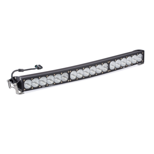"Baja Designs OnX6, 30"" Arc Wide Driving LED Light Bar"