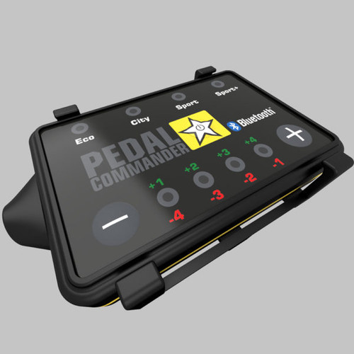 Pedal Commander PC18 Bluetooth
