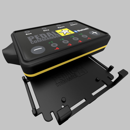 Pedal Commander PC18 Bluetooth
