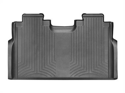 WeatherTech 446974 FloorLiner for 2016-2016 Ford F-150 (2nd Row)