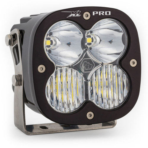 Baja Designs XL Pro, LED Driving/Combo