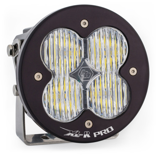 Baja Designs XL-R Pro, LED Wide Cornering