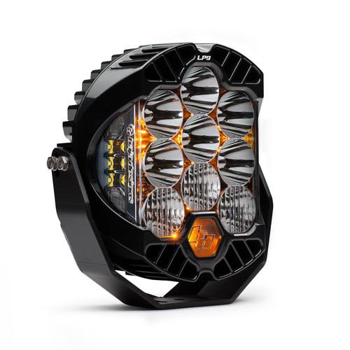 Baja Designs LP9, LED Driving/Combo