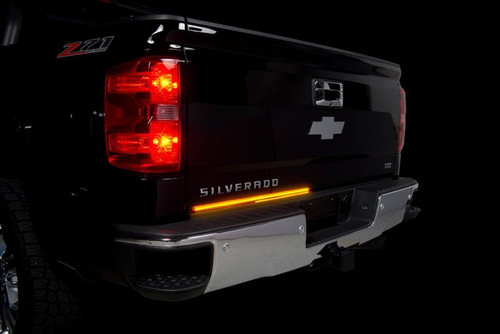 "Putco 60"" Blade LED Tailgate Light Bar"
