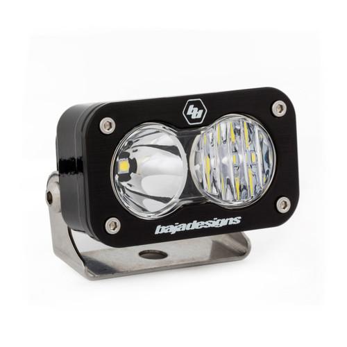 Baja Designs S2 Pro LED Driving/Combo
