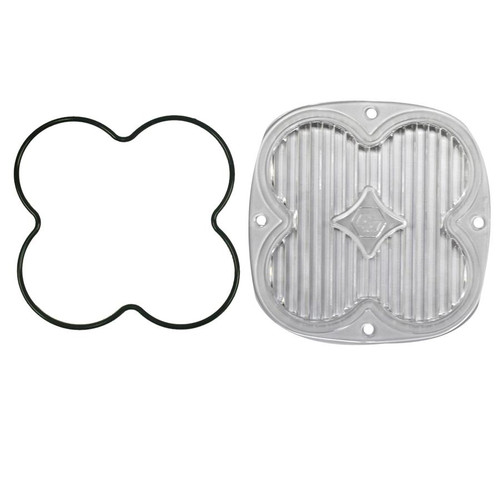 Baja Designs XL Series, Wide Cornering Lens Kit