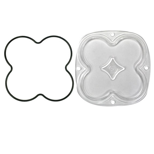 Baja Designs XL Series, Spot Lens Kit