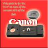 CP-456 ~ Lens Plate