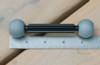"""SX-04 ~ 4"""" StiX System Arm w/o floats"""