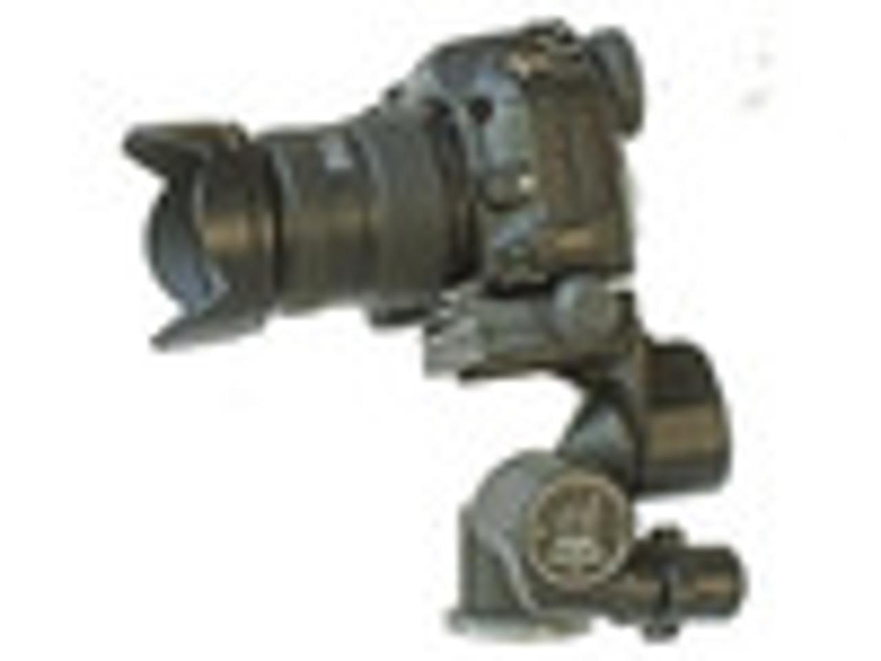 BQR-410