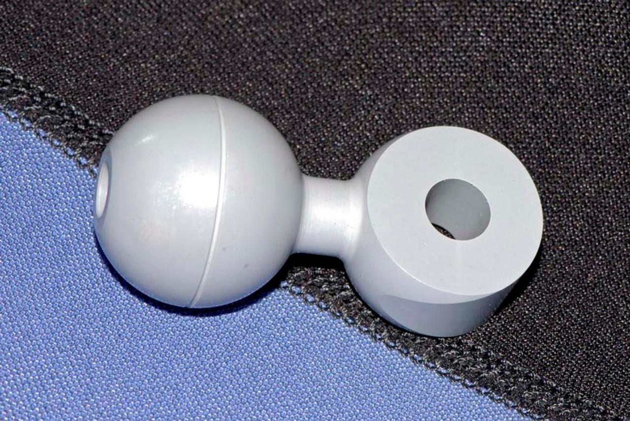 SX-SS ~ Ball Adapter