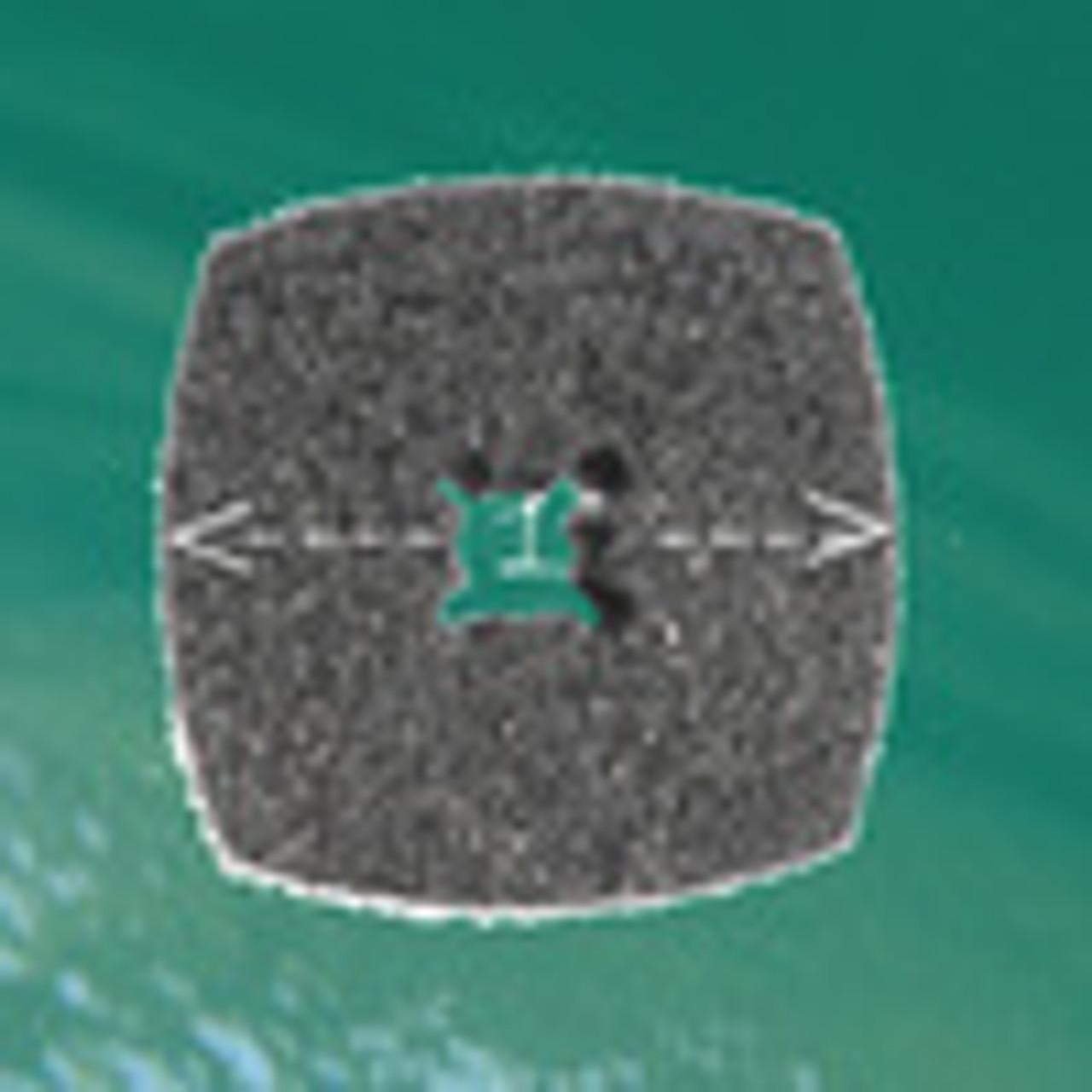 SF-41 ~ StiX System Float Kit