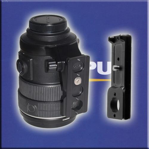 OP-150 ~ Lens Plate